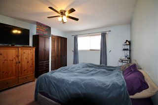 Photo 7: 4912 52 Street: Bruderheim House for sale : MLS®# E4154869
