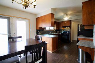 Photo 1: 4912 52 Street: Bruderheim House for sale : MLS®# E4154869