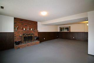 Photo 15: 4912 52 Street: Bruderheim House for sale : MLS®# E4154869