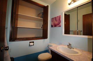 Photo 8: 4912 52 Street: Bruderheim House for sale : MLS®# E4154869