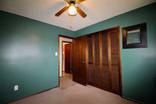 Photo 12: 4912 52 Street: Bruderheim House for sale : MLS®# E4154869