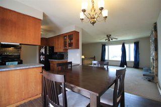 Photo 3: 4912 52 Street: Bruderheim House for sale : MLS®# E4154869
