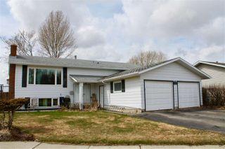 Photo 28: 4912 52 Street: Bruderheim House for sale : MLS®# E4154869