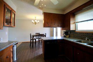 Photo 4: 4912 52 Street: Bruderheim House for sale : MLS®# E4154869