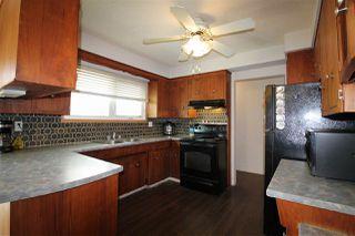Photo 5: 4912 52 Street: Bruderheim House for sale : MLS®# E4154869
