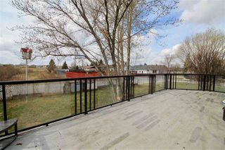 Photo 22: 4912 52 Street: Bruderheim House for sale : MLS®# E4154869