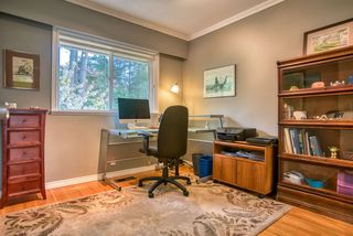 "Photo 16: 2314 SUMPTER Drive in Coquitlam: Chineside House for sale in ""CHINESIDE"" : MLS®# R2366558"