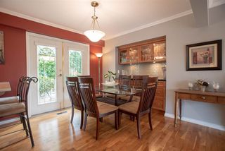 "Photo 6: 2314 SUMPTER Drive in Coquitlam: Chineside House for sale in ""CHINESIDE"" : MLS®# R2366558"