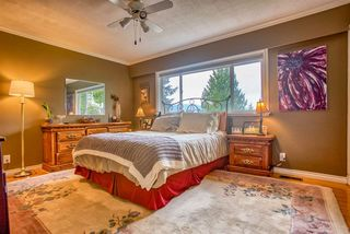 "Photo 14: 2314 SUMPTER Drive in Coquitlam: Chineside House for sale in ""CHINESIDE"" : MLS®# R2366558"
