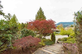 "Photo 8: 2314 SUMPTER Drive in Coquitlam: Chineside House for sale in ""CHINESIDE"" : MLS®# R2366558"