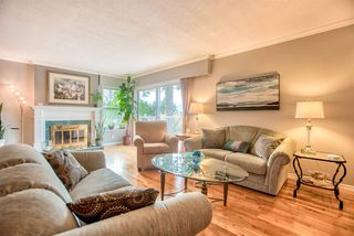 "Photo 12: 2314 SUMPTER Drive in Coquitlam: Chineside House for sale in ""CHINESIDE"" : MLS®# R2366558"