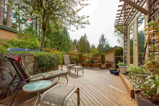 "Photo 7: 2314 SUMPTER Drive in Coquitlam: Chineside House for sale in ""CHINESIDE"" : MLS®# R2366558"