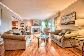 "Photo 11: 2314 SUMPTER Drive in Coquitlam: Chineside House for sale in ""CHINESIDE"" : MLS®# R2366558"