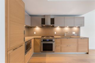 """Main Photo: 206 7128 ADERA Street in Vancouver: South Granville Condo for sale in """"SHANNON KERRISDALE"""" (Vancouver West)  : MLS®# R2366619"""