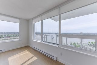 "Photo 8: 2211 988 QUAYSIDE Drive in New Westminster: Quay Condo for sale in ""RIVERSKY 2"" : MLS®# R2368700"