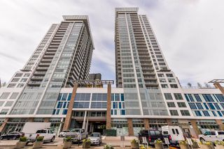 "Photo 20: 2211 988 QUAYSIDE Drive in New Westminster: Quay Condo for sale in ""RIVERSKY 2"" : MLS®# R2368700"