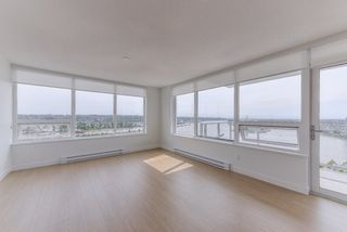 "Photo 2: 2211 988 QUAYSIDE Drive in New Westminster: Quay Condo for sale in ""RIVERSKY 2"" : MLS®# R2368700"
