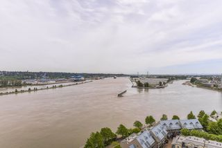 "Photo 14: 2211 988 QUAYSIDE Drive in New Westminster: Quay Condo for sale in ""RIVERSKY 2"" : MLS®# R2368700"