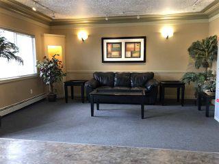 Photo 12: 218 70 WOODSMERE Close: Fort Saskatchewan Condo for sale : MLS®# E4157017