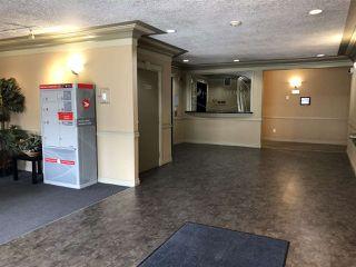 Photo 11: 218 70 WOODSMERE Close: Fort Saskatchewan Condo for sale : MLS®# E4157017