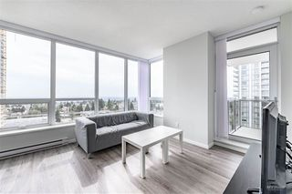 Photo 10: 1401 6638 DUNBLANE Avenue in Burnaby: Metrotown Condo for sale (Burnaby South)  : MLS®# R2370661
