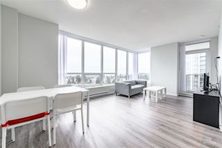 Photo 9: 1401 6638 DUNBLANE Avenue in Burnaby: Metrotown Condo for sale (Burnaby South)  : MLS®# R2370661