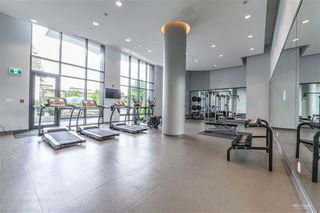 Photo 17: 1401 6638 DUNBLANE Avenue in Burnaby: Metrotown Condo for sale (Burnaby South)  : MLS®# R2370661