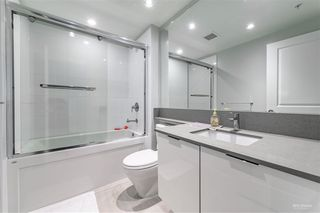 Photo 16: 1401 6638 DUNBLANE Avenue in Burnaby: Metrotown Condo for sale (Burnaby South)  : MLS®# R2370661