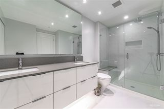 Photo 14: 1401 6638 DUNBLANE Avenue in Burnaby: Metrotown Condo for sale (Burnaby South)  : MLS®# R2370661