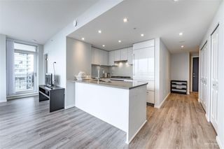 Photo 5: 1401 6638 DUNBLANE Avenue in Burnaby: Metrotown Condo for sale (Burnaby South)  : MLS®# R2370661