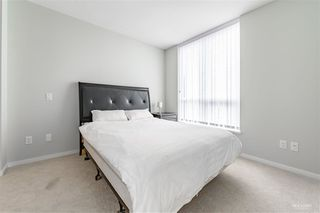 Photo 13: 1401 6638 DUNBLANE Avenue in Burnaby: Metrotown Condo for sale (Burnaby South)  : MLS®# R2370661