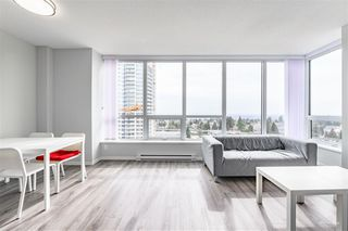 Photo 11: 1401 6638 DUNBLANE Avenue in Burnaby: Metrotown Condo for sale (Burnaby South)  : MLS®# R2370661