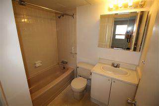 Photo 6: 705 10140 120 Street in Edmonton: Zone 12 Condo for sale : MLS®# E4157934