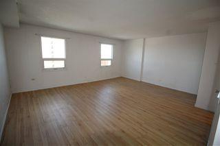 Photo 3: 705 10140 120 Street in Edmonton: Zone 12 Condo for sale : MLS®# E4157934