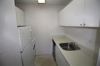 Photo 5: 705 10140 120 Street in Edmonton: Zone 12 Condo for sale : MLS®# E4157934