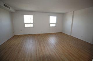 Photo 4: 705 10140 120 Street in Edmonton: Zone 12 Condo for sale : MLS®# E4157934