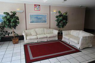 Photo 15: 705 10140 120 Street in Edmonton: Zone 12 Condo for sale : MLS®# E4157934