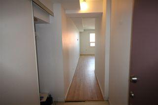 Photo 9: 705 10140 120 Street in Edmonton: Zone 12 Condo for sale : MLS®# E4157934