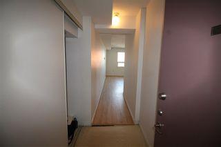 Photo 8: 705 10140 120 Street in Edmonton: Zone 12 Condo for sale : MLS®# E4157934