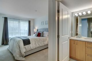"""Photo 14: 216 9233 GOVERNMENT Street in Burnaby: Government Road Condo for sale in """"SANDLEWOOD"""" (Burnaby North)  : MLS®# R2372752"""