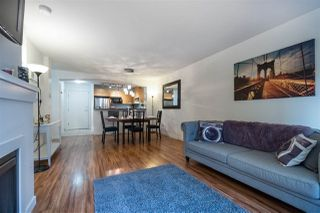 """Photo 13: 216 9233 GOVERNMENT Street in Burnaby: Government Road Condo for sale in """"SANDLEWOOD"""" (Burnaby North)  : MLS®# R2372752"""