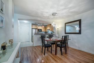 """Photo 7: 216 9233 GOVERNMENT Street in Burnaby: Government Road Condo for sale in """"SANDLEWOOD"""" (Burnaby North)  : MLS®# R2372752"""
