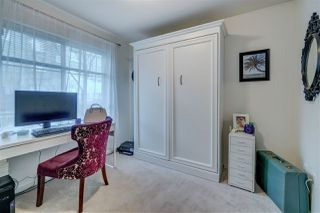 """Photo 17: 216 9233 GOVERNMENT Street in Burnaby: Government Road Condo for sale in """"SANDLEWOOD"""" (Burnaby North)  : MLS®# R2372752"""