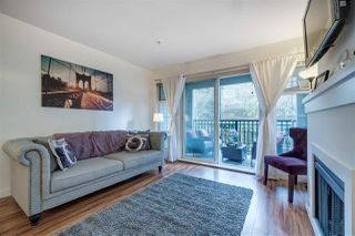 """Photo 12: 216 9233 GOVERNMENT Street in Burnaby: Government Road Condo for sale in """"SANDLEWOOD"""" (Burnaby North)  : MLS®# R2372752"""