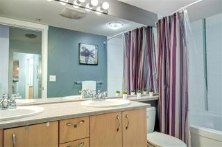 """Photo 16: 216 9233 GOVERNMENT Street in Burnaby: Government Road Condo for sale in """"SANDLEWOOD"""" (Burnaby North)  : MLS®# R2372752"""