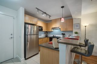 """Photo 3: 216 9233 GOVERNMENT Street in Burnaby: Government Road Condo for sale in """"SANDLEWOOD"""" (Burnaby North)  : MLS®# R2372752"""