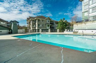 """Photo 20: 216 9233 GOVERNMENT Street in Burnaby: Government Road Condo for sale in """"SANDLEWOOD"""" (Burnaby North)  : MLS®# R2372752"""