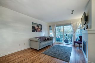 """Photo 11: 216 9233 GOVERNMENT Street in Burnaby: Government Road Condo for sale in """"SANDLEWOOD"""" (Burnaby North)  : MLS®# R2372752"""