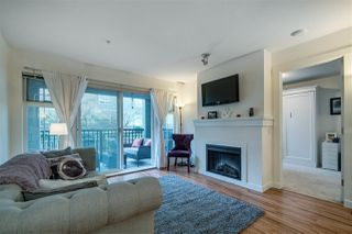 """Photo 10: 216 9233 GOVERNMENT Street in Burnaby: Government Road Condo for sale in """"SANDLEWOOD"""" (Burnaby North)  : MLS®# R2372752"""