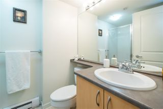 """Photo 18: 216 9233 GOVERNMENT Street in Burnaby: Government Road Condo for sale in """"SANDLEWOOD"""" (Burnaby North)  : MLS®# R2372752"""